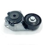 1120687 Belt tensioner fits for Ford