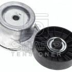 GENERAL MOTORS 10128766 Belt Tensioner Fits for GM4.3 V6 ENGINE FORKLIFT TIMING