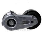 89629 Belt Tensioner fits for FORD 6.4L Power Stroke