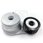 RE243154 Belt Tensioner fits for Model: 9360R, 9330, 9430, 9530, 9630, 9430T. MPN: RE243154. Model 1: 9530T, 9630T, 9370R, S660, S670