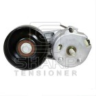 7C3Z6B209B Belt Tensioner fits for Ford 6.4L Power Stroke
