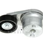 97329062 Belt Tensioner fits for Chevrolet/GMC 6.6L Duramax LB7, LLY,  LBZ, LMM, LML