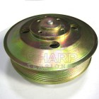20459863 VOE20800016 20800016 VOE20459863 20459863 FIT for volvo