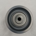 TENSIONER PULLEY 21891328 FIT FOR VOLVO