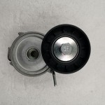 TENSIONER PULLEY 9653197280 5751F5 5751G0 FOR CITRON