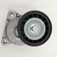 AB396A228AA FIT FOR FORD RANGE