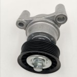 BELT TENSIONER 12609719 FIT FOR GM