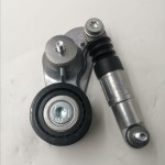 HYDRAULIC BELT TENSIONER 9G9Q6A228AA FIT FOR FORD