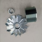PULLEY 2128613 FIT FOR CAT