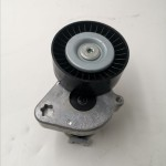 BELT TENSIONER A2712000470 FOR BENZ