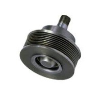 PULLEY 3046225 FIT FOR CUMMINS