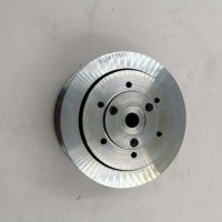 PULLEY A6135501733 FIT FOR BENZ