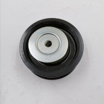 TENSIONER PULLEY 3682229 3689465 FIT FOR CUMMINS