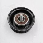 IDLE PULLEY 2790252 FIT FOR CAT