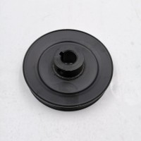 IDLE PULLEY 6715924 FIT FOR BOBCAT