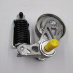 BELT TENSIONER 16380-2591 163802591 FIT FOR HINO 700