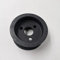 WATER PUMP PULLEY 04254511 FIT FOR DEUTZ