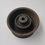 FAN PULLEY 1799051 FIT FOR SCANIA