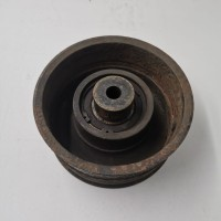 FAN PULLEY 1753414 FIT FOR SCANIA