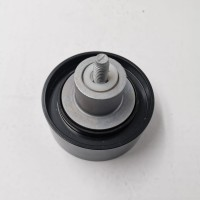 TENSIONER PULLEY 9362002070 FIT FOR MERCEDE BENZ