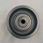 TENSIONER PULLEY 4712020019 FIT FOR MERCEDE BENZ