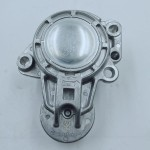 AUTO TENSIONER A470001670 FIT FOR BENZ