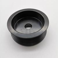 alternator pulley 1687120 fit for DAF