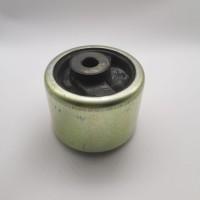 CABINE BUSH H718500200100 FIT FOR FENDT