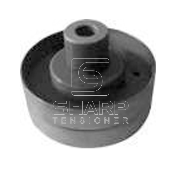RENAULT BELT TENSIONER 7700862744