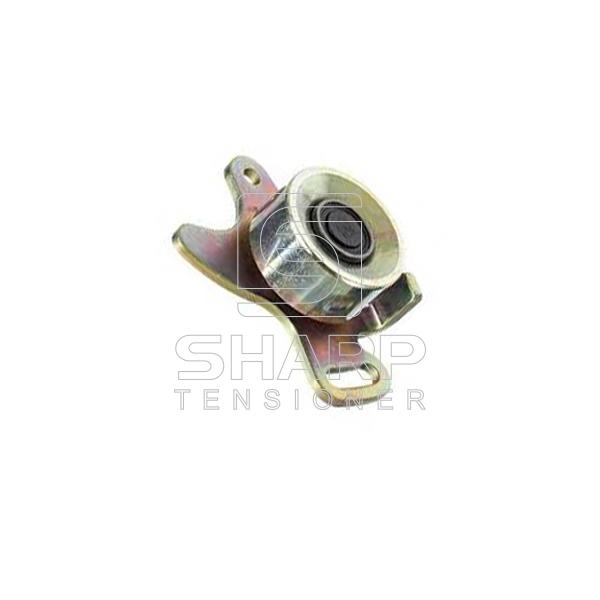 RENAULT BELT TENSIONER 7700692315