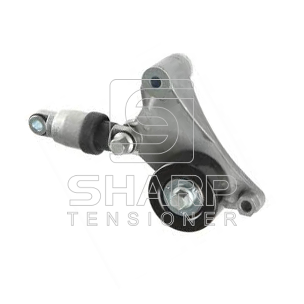 TOYOTA BELT TENSIONER 166200W110  1662028010