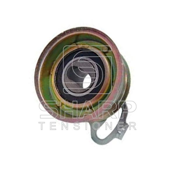 TOYOTA BELT TENSIONER 1350564012 1350564021