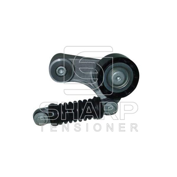 30852898 7700102395 Fits for volvo belt tensioner