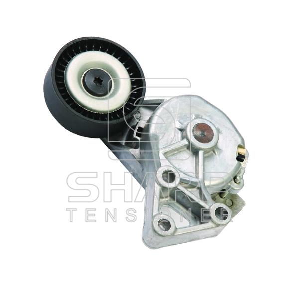 VW BELT TENSIONER 038903315AE 038903315F