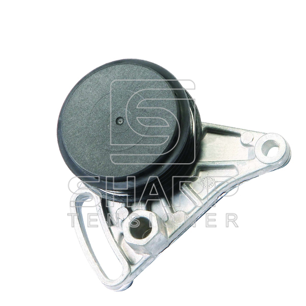 VW BELT TENSIONER 58260511