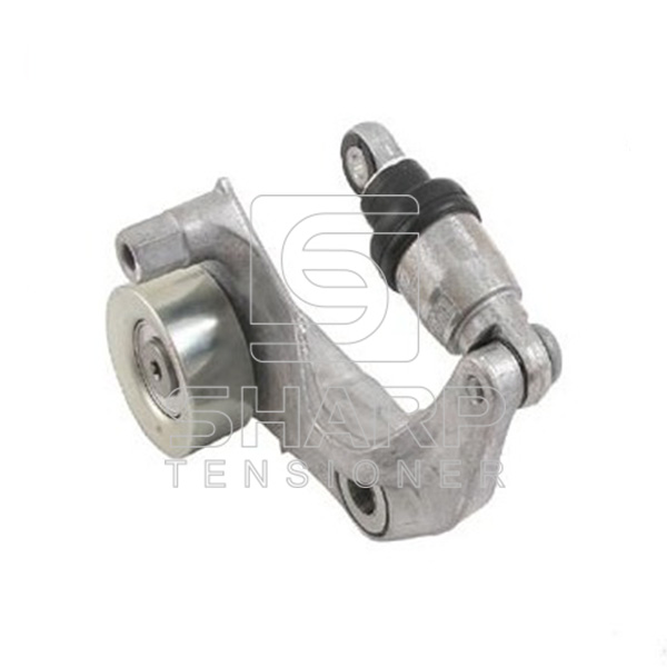 Honda Civic Belt Tensioner Genuine 31170RNAA02