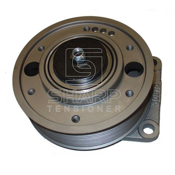 BELT TENSIONAR STRALIS O500379570 500335287 FOR IVECO TRUCKS