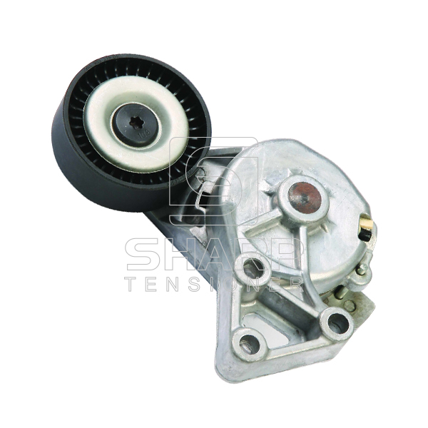 AUDI BELT TENSIONER 038903315AE 038903315F 1122523 1376631