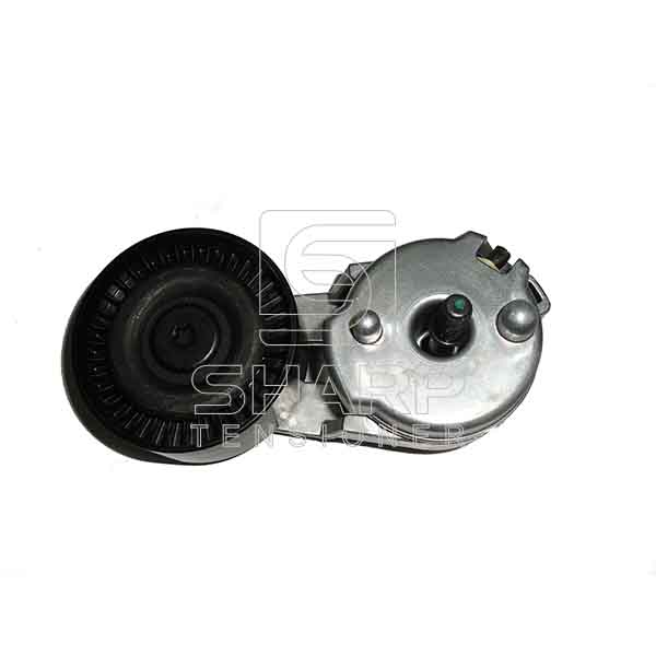 CHRYSLER BELT TENSIONER 04854089AB