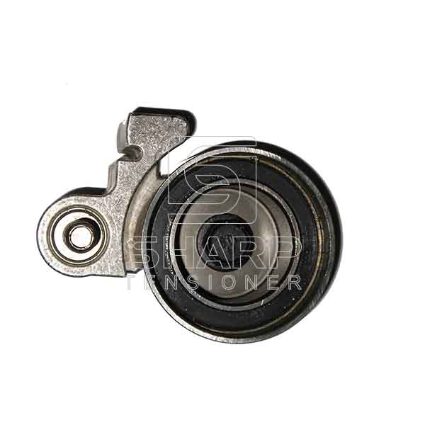 CHRYSLER BELT TENSIONER 1-04663515AC