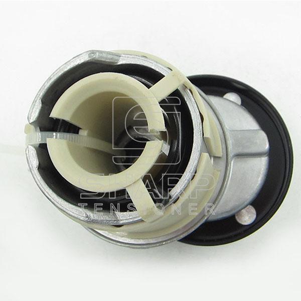 SBT-FO059 FORD BELT TENSIONER E2333A840010