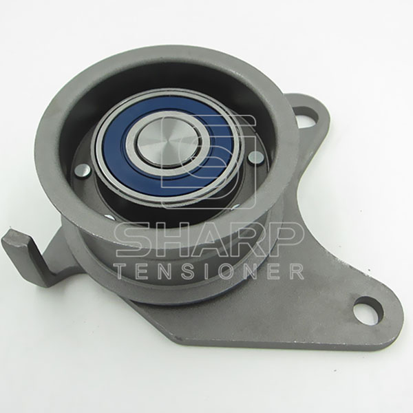 MINSUBSHI BELT TENSIONER 2335742000 2335742010 2335742020