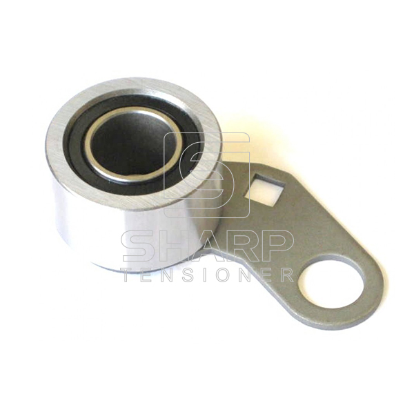 BENZ BELT TENSIONER A0000300069 A0000300369 A0069904704