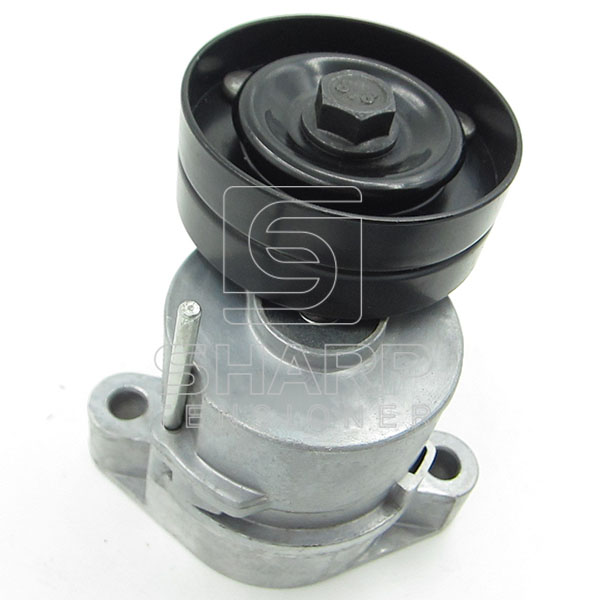 OPEL BELT TENSIONER 1340533 90411025