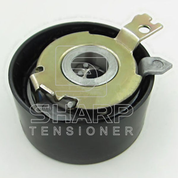 SBT-RE013 RENAULT BELT TENSIONER 1307000QAB 7700108117 8200244615 (2)