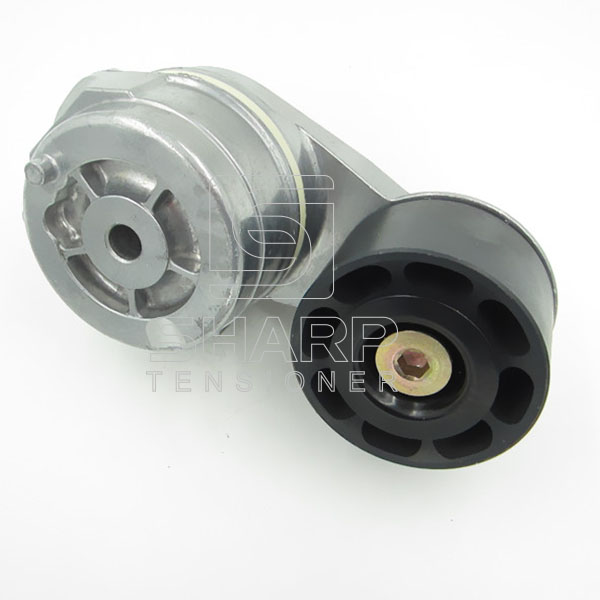 89446 1900643 Belt Tensioner, v-ribbed belt