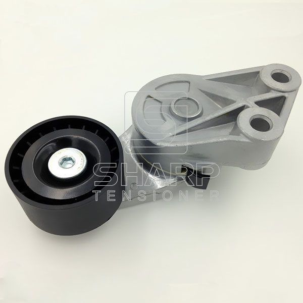 20762060 20966526 FIT FOR RENAULT VOLVO