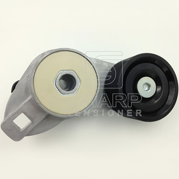 21145261 22950501 FIT FOR VOLVO