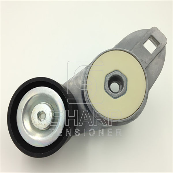 21260406 FIT FOR VOLVO RENAULT