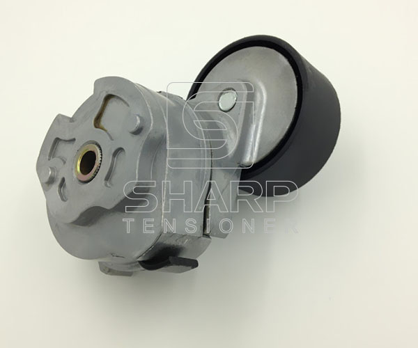 BELT TENSIONER 9062000270 9062000170 FIT FOR MERCEDE BENZ